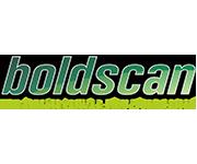 Boldscan